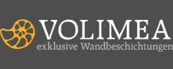 Volimea-Logo