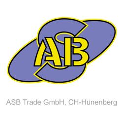 ASB-GmbH